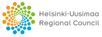 Smart City, Smart Region, Smart Specialisation, Smart Helsinki Region, Co-Development, Co-Creation, Urban Design, PPPP, City system, service innovations