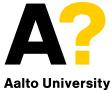 Aalto-university