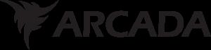 Arcada_logo_yksivari
