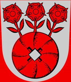 Askola