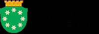 raseborg-raasepori_logo
