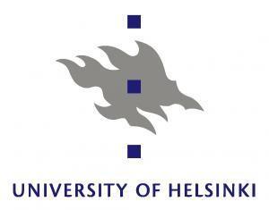 university_of_helsinki logo