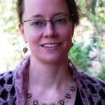 Laura Huhtinen-Hilden
