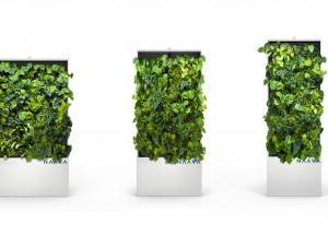 New Naava Design from Helsinki Smart region