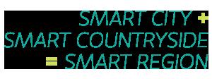 logo-smartcity-retina